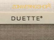 Batiste Sheer Duo Tone