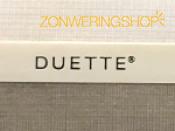 Batiste Duo Tone